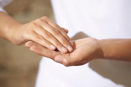JMO für reife und trockene Haut