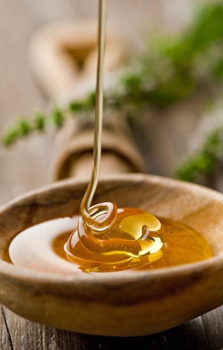 Naturkosmetik Sugaring und Enthaarung