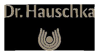 dr-hauschka-logo