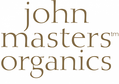john-masters-organics-logo