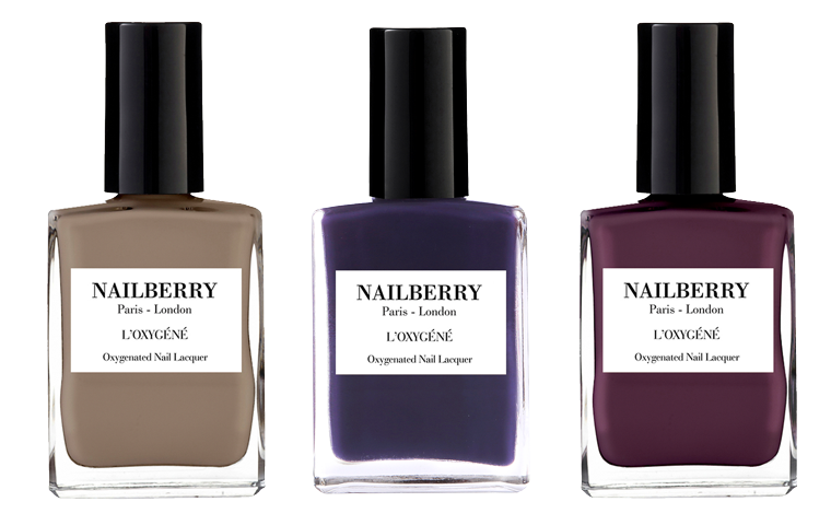 Nailberry-mood-collection-2019
